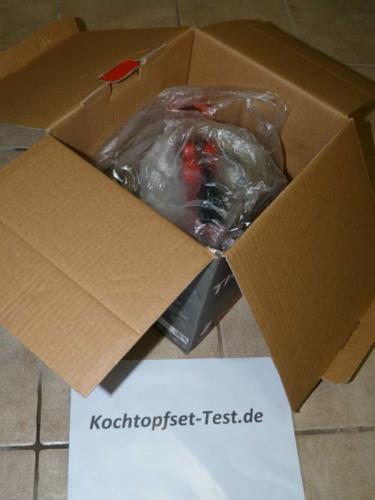 Swiss-Home-Zurich---Schnellkochtoepfe (2)